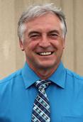 Jerry Tie
