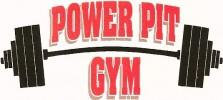 Powerpit logo