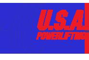 USAPL_logo