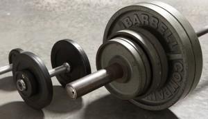 barbell-company