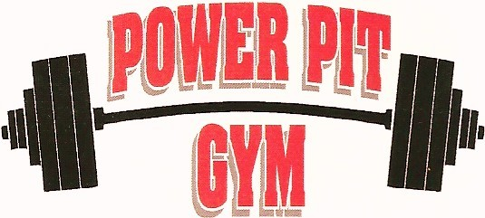 cropped-Powerpit-logo1.jpg